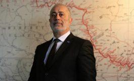Նախագահ Արմենակ Աբրահամեանը շնորհաւորական  ուղերձ  հղած է Ռուսաստանի Դաշնութեան նորընտիր նախագահին