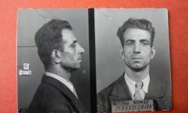 (Eastern Armenian) 74 տարի է անցել…Միսաք Մանուշեան