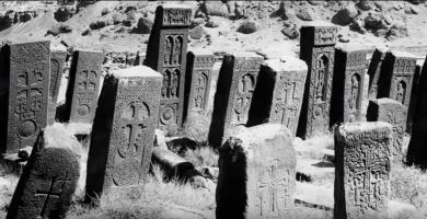 (Eastern Armenian) Հայերն են կազմավորել Ադրբեջան պետությունը