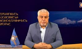(Western Armenian) Արևմտեան Հայաստանի մէջ ապրող Հայերը և Արևմտեան Հայաստանի քաղաքացիութիւնը