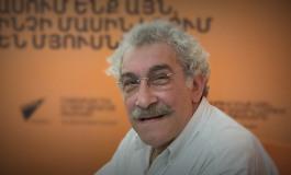 (Eastern Armenian) Անուշ Հայրենիք-Վիգեն Դարբինյան
