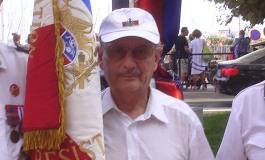 (Français) Jean GHAZAROSSIAN