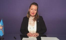(Français) Lydia MARGOSSIAN