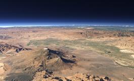(English) Back to Ararat(Film)