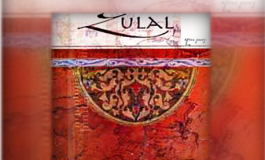 Ruri - Zulal