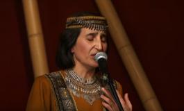 (Western Armenian) Ճանաչենք Մեր Մշակոյթը – Արեւմտեան Հայաստան