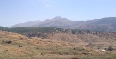 (Western Armenian) Ճանաչենք Մեր Մշակոյթը – Արեւմտեան Հայաստան: Ռուբեն Սասունցի
