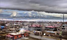 (Western Armenian) ԱՐԵՒԵԼՔԻ ՁՄԵՌԸ, ԴՈՂՈՒԲԱՅԱԶԻՏԻ ՄԷՋ ԵՂԵԱՄ․․․