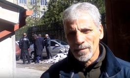 (Western Armenian) Վազգեն Սիսլյան: Արցախեան Պատերազմի Վերապերիալ