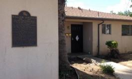 (Eastern Armenian) Վիլյամ Սարոյանի տուն-թանգարանը կբացվի օգոստոսի 31-ին