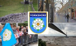 Champion? How Yorkshire's bidding for international football