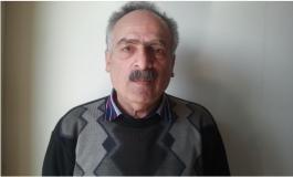 (Western Armenian) Մովսէս ՆԱՃԱՐԵԱՆ