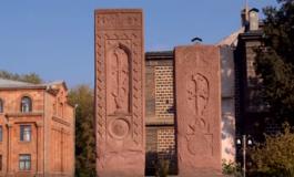 (Eastern Armenian) «Պատմության կեղծարարները. Ադրբեջան»