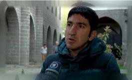 (Eastern Armenian) Ստեփան Իլհան - Քելե Քելե  (Կոմիտաս Վարդապետ)