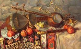 Hayko - Armenian folk song from Sassun