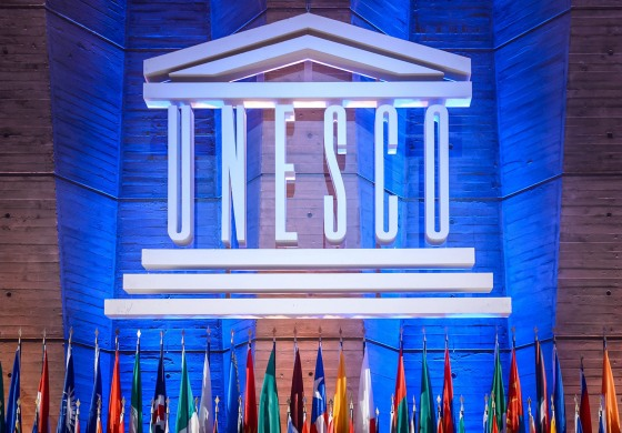 (Français) L'UNESCO a décidé de reconnaître les discours émérites des « peuples autochtones », comme un « patrimoine mondial de l'humanité »